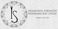 ISC Body Jewelry