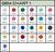 Gem Chart 1