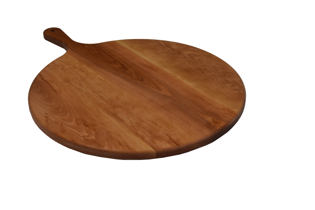 Birch Pizza Paddle Board