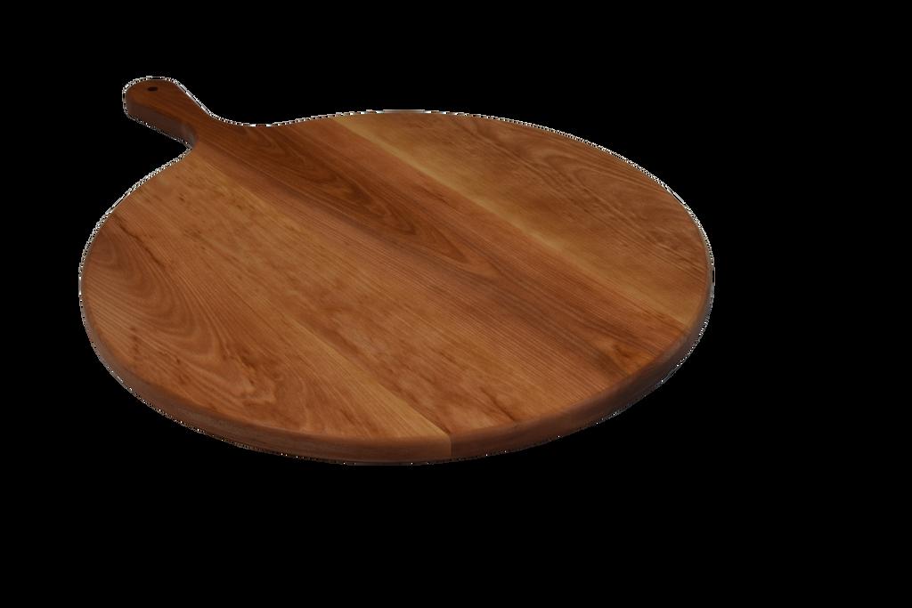 Birch Pizza Paddle Board.