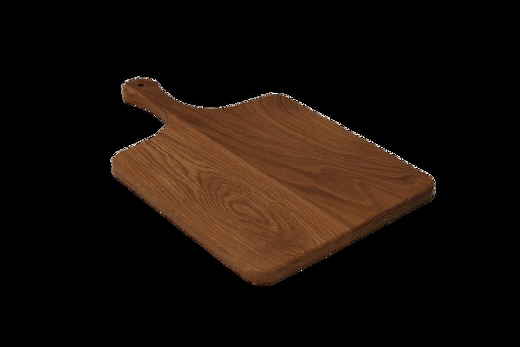 Medium White Oak Standard Paddle Board