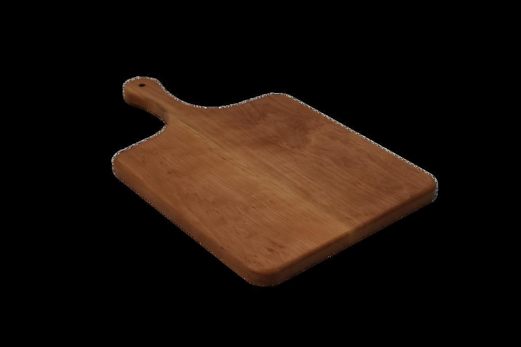 Medium Birch Standard Paddle Board.