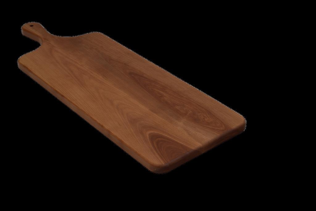 Large Birch Standard Paddle Board
