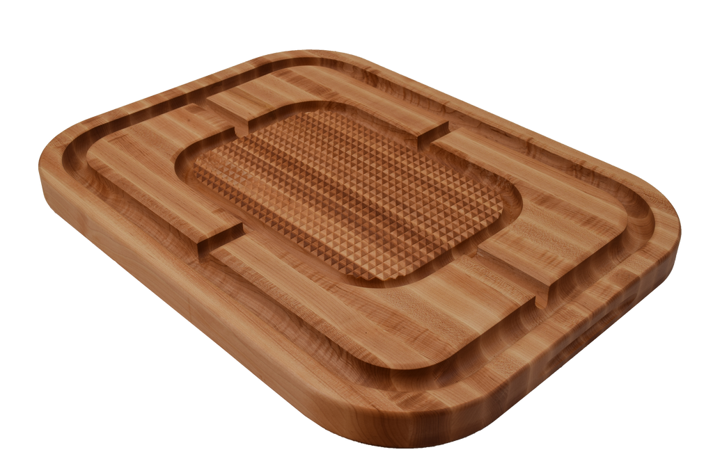 Specialty Carving Board
