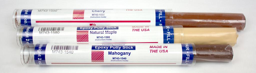 Epoxy Putty Stick