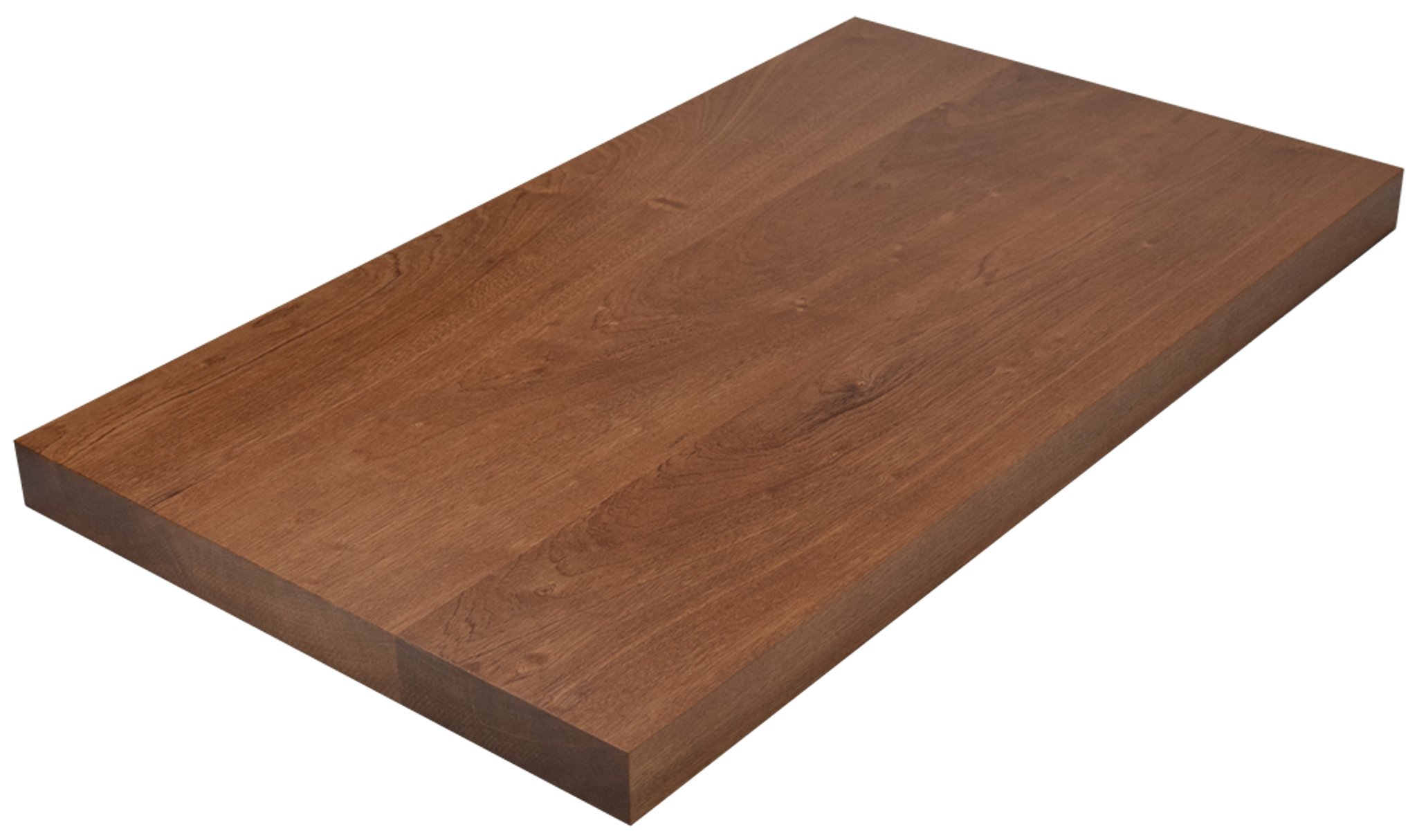 Sapele Wide Plank Face Grain Countertop Hardwood Lumber Company