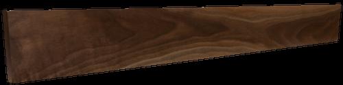 Steamed Walnut Backsplash WP