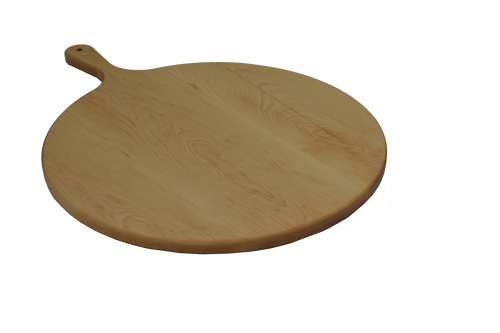 Maple Pizza Paddle Board