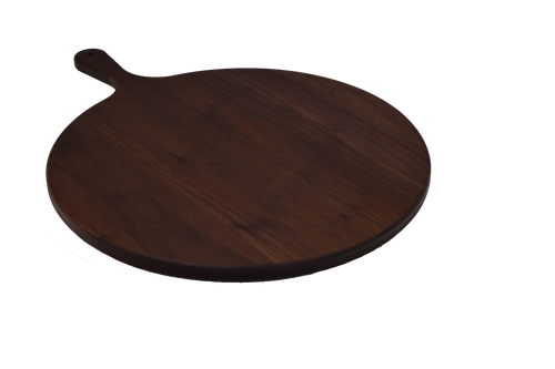 Walnut Pizza Paddle Board