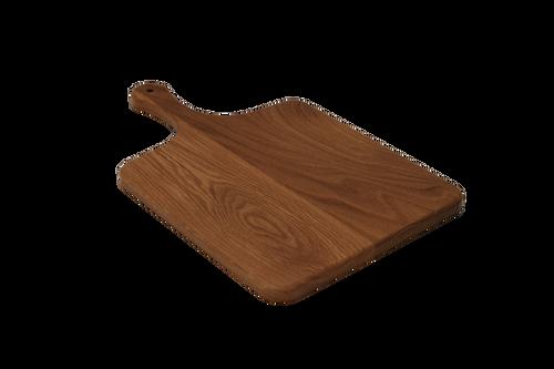 Medium White Oak Standard Paddle Board.