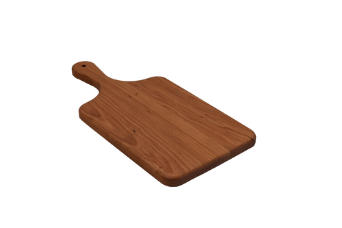 Small Cherry Standard Paddle Board