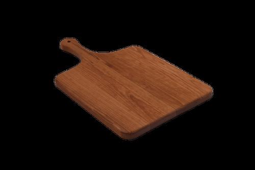 Medium Cherry Standard Paddle Board