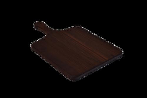Medium Walnut Standard Paddle Board