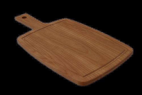 Beech Artisanal Variety Cutting Board