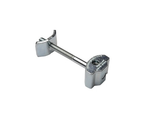 Countertop Bolts used for connecting counter-tops.