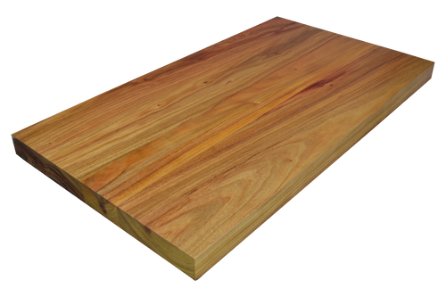 Canarywood Wide Plank (Face Grain) Countertops