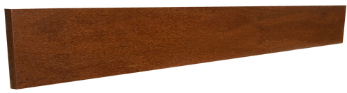 Leopardwood Backsplash WP