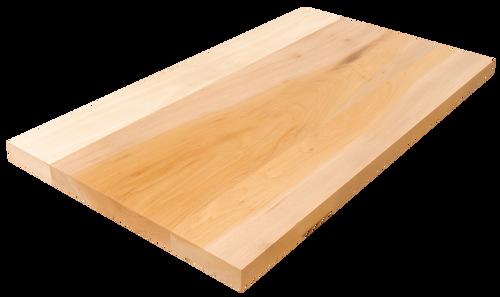 Sycamore Wide Plank Countertop