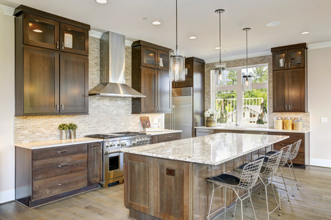 5 Benefits of Adding a Backsplash to Your Kitchen