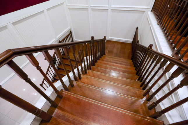 Wood Stair Treads and Stair Risers: Frequently Asked Questions