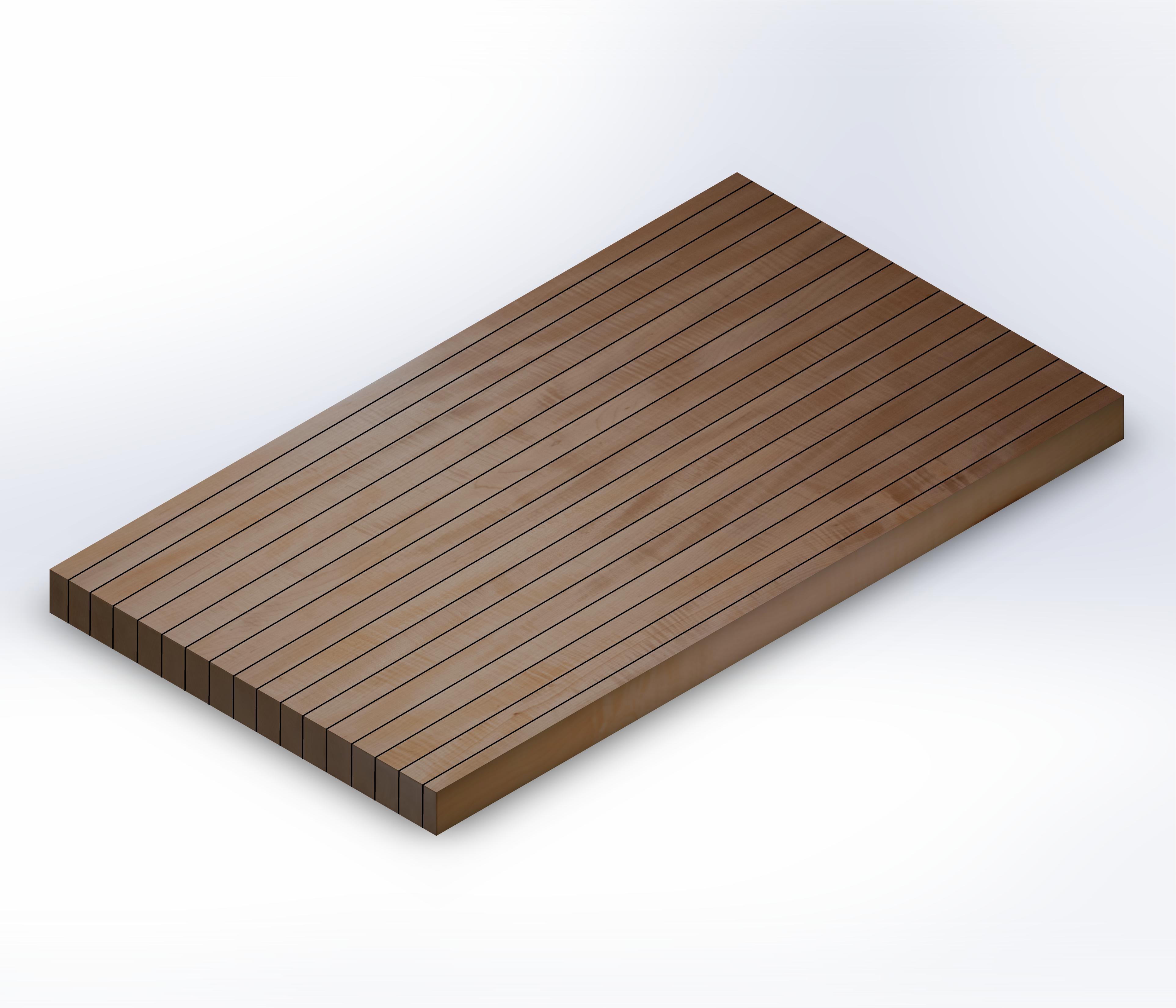 edge-grain-model-no-lines.png