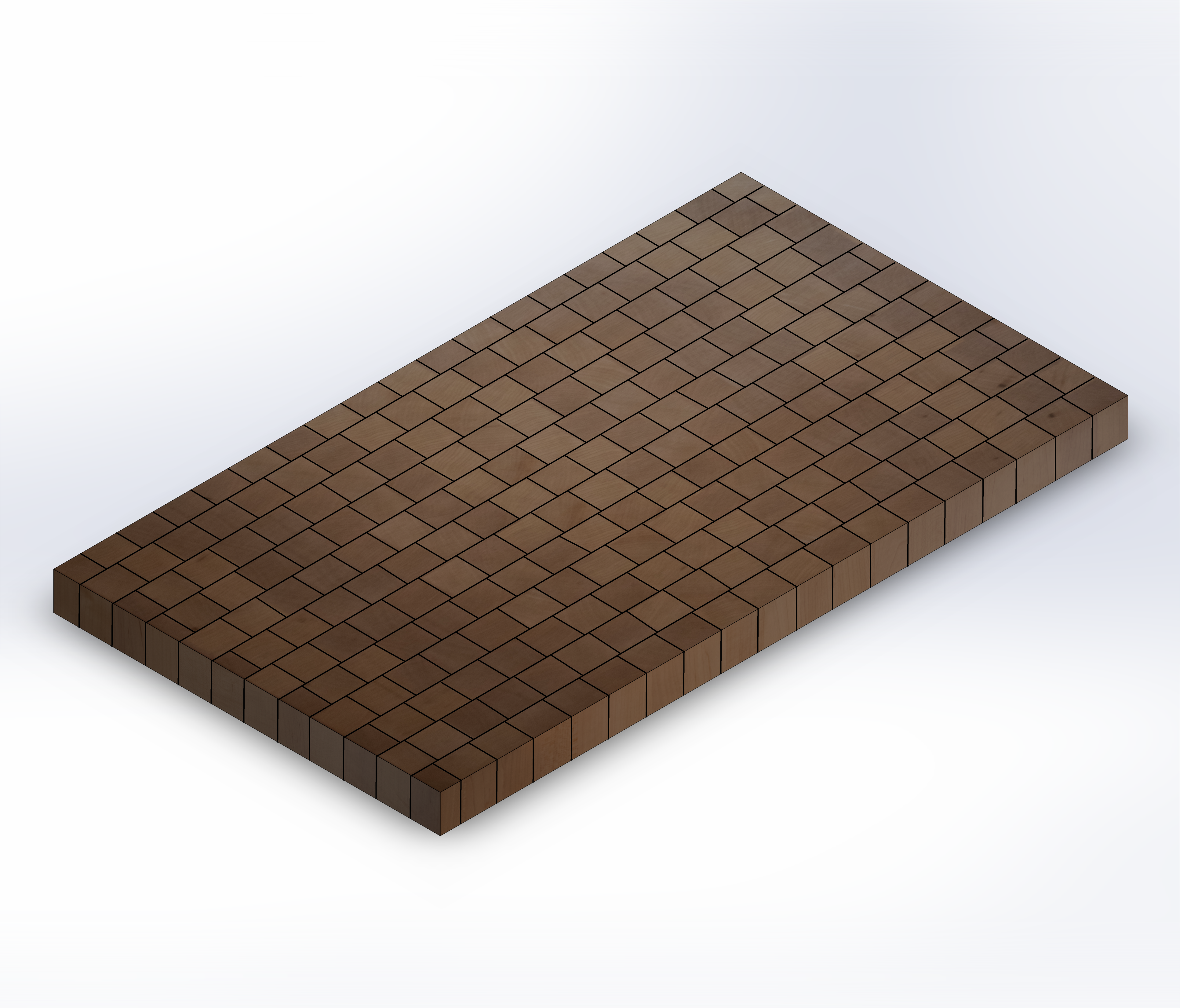 end-grain-model-lined-up.png