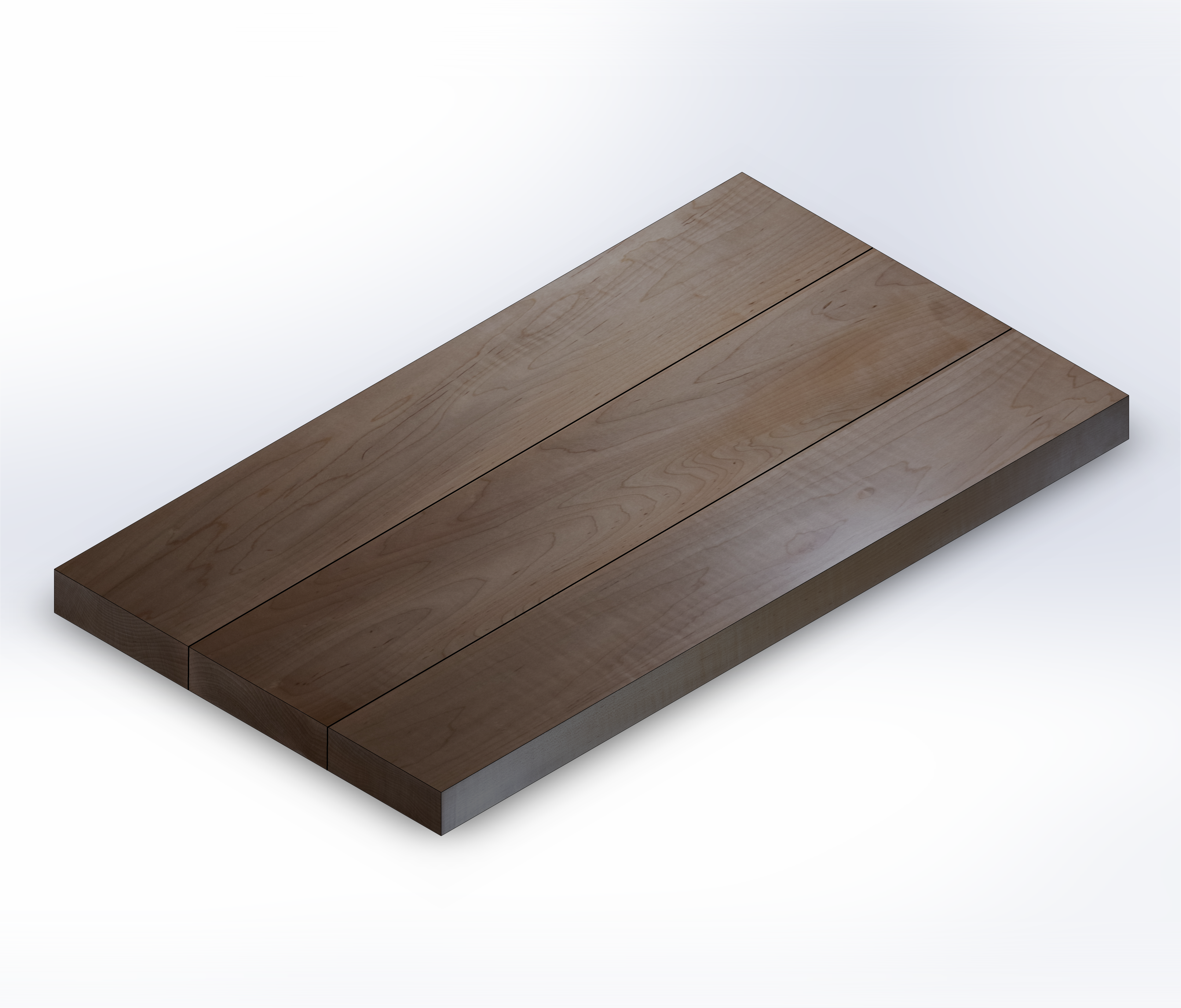 wide-plank-model-display-lines.png