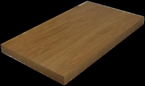 Custom Butcher Block Countertops - Hardwood Lumber Company