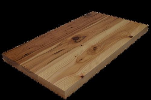 Custom Butcher Block Countertops Hardwood Lumber Company