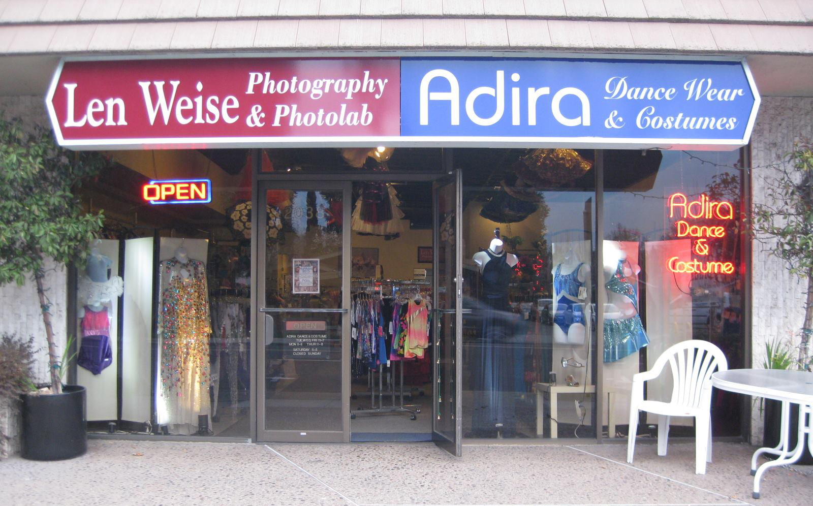 adira-storefront-for-website-contactus.jpg