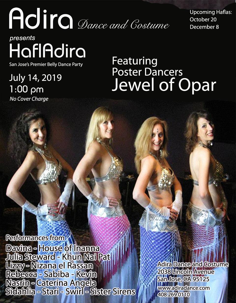 hafladira-flyer-july-2019-3-small.jpg