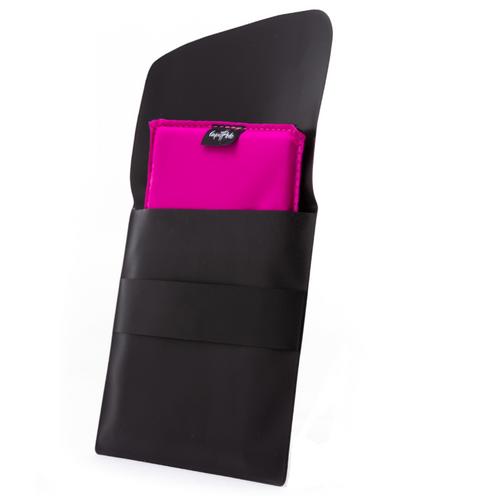 Pole Grip Pillow Pads 1