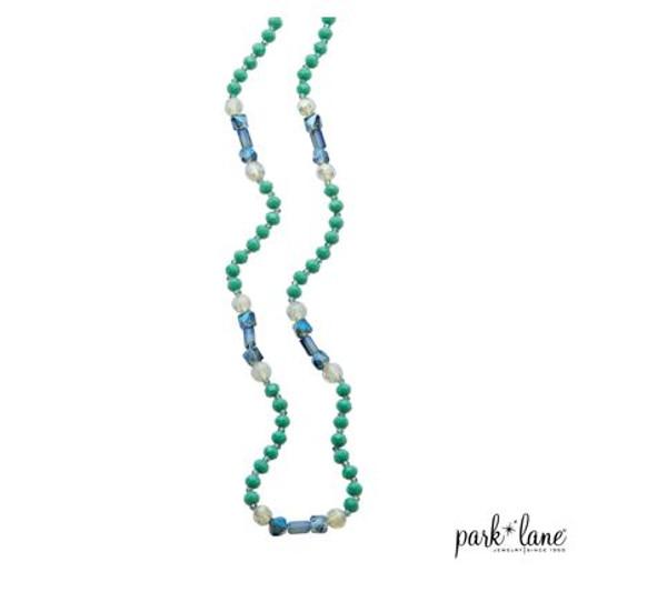 Midori Necklace
