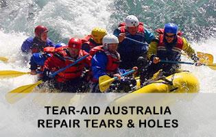 08b-tear-aid.jpg