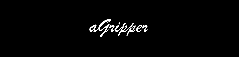 Shop aGripper