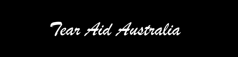 Shop Tear Aid