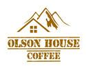Olson House Coffee