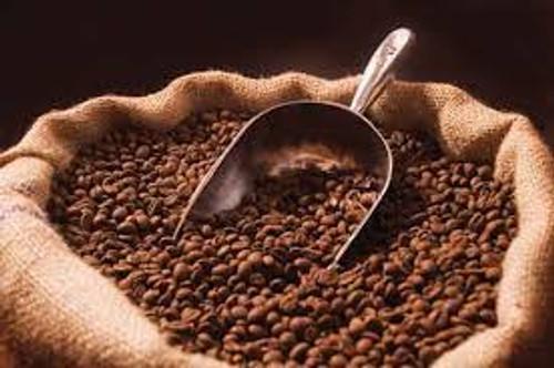 3 pound bulk box of MEDIUM ROAST ultra premium coffee. GROUND COFFEE