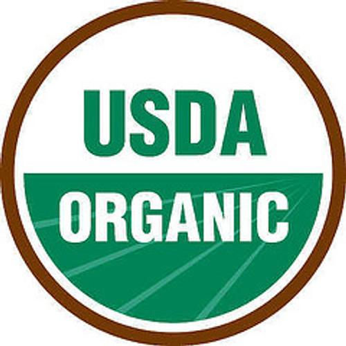 Organic grown coffee beans, FRENCH roast ultra premium coffee. 12OZ BAG GROUND COFFEE