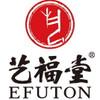 EFUTON
