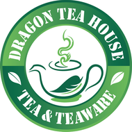 DRAGON TEA HOUSE