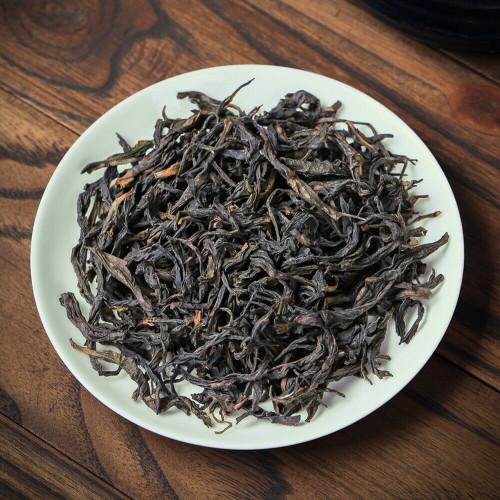 Organic Duck Sh*t Aroma Ya Shi Xiang Phoenix Feng Huang Dan Cong Oolong Tea 500g