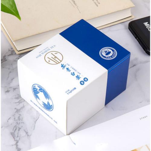 TianXiang Brand Ming Qian Te Ji An Ji Bai Pian An Ji Bai Cha Green Tea 35g