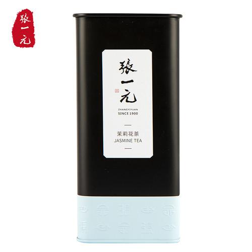 ZHANG YI YUAN Brand Nong Xiang Jasmine Snow Bud Jasmine Silver Buds Green Tea 100g