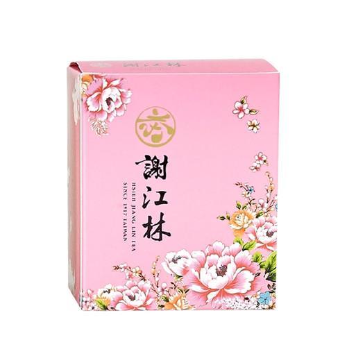 TAIWAN TEA Brand Xie Jiang Lin Taiwan Gui Fei Oolong Tea 30g