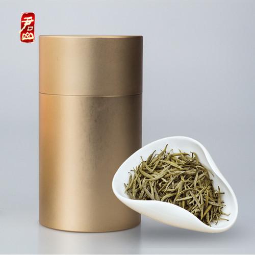 JUNSHAN Brand Limited Edition Jun Shan Yin Zhen China Yellow Tea 50g