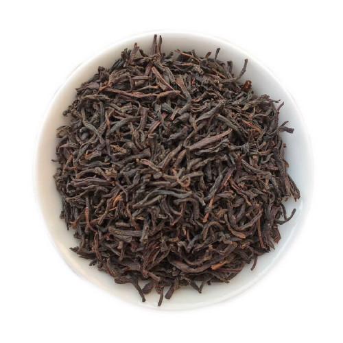 Organic Ceylon Orange Pekoe High Grown Black Tea OP 500g