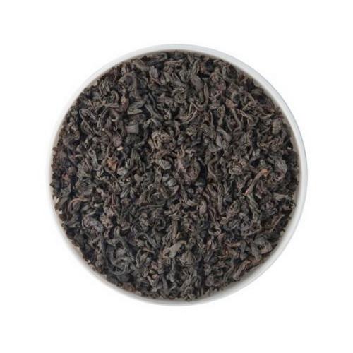 Organic Ceylon Pekoe High Grown Black Tea 500g