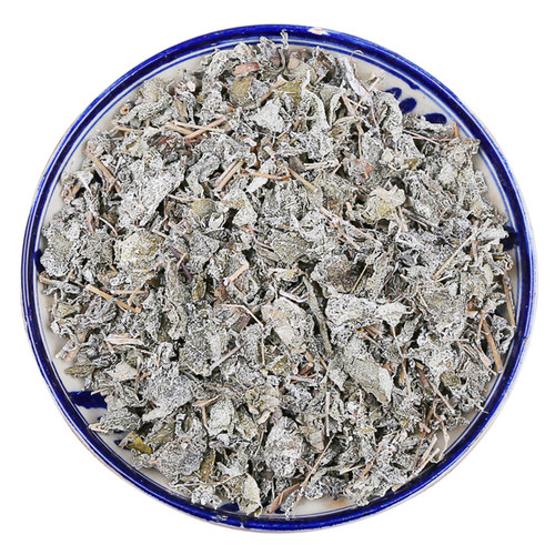 Organic Premium Mao Yan Mei Moyeam Natural Wild Vines Teng Cha Herbal Tea 500g