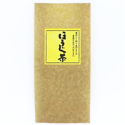 Ito En Itoen Freshly Roasted Direct Delivery 100g